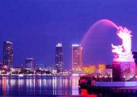 địa điểm tham quan thú vị nhất phải đến khi đi du lịch Đà Nẵng