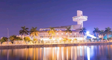 Địa điểm thu hút khách du lịch ở Hải Dương