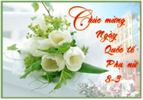 địa điểm vui chơi lý tưởng nhất cho ngày 8/3 tại Quảng Ninh