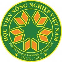 địa điểm vui chơi hot nhất tại Học Viện Nông Nghiệp Việt Nam