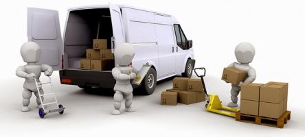 Dịch vụ bốc xếp hàng hóa nhanh chóng và uy tín nhất tại TPHCM