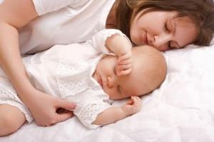 Dịch vụ chăm sóc mẹ và bé uy tín, chuyên nghiệp nhất tại TPHCM