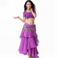 Cửa hàng cho thuê trang phục biểu diễn đẹp nhất tại Hà Nội