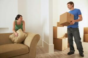 Dịch vụ chuyển nhà trọn gói uy tín và chất lượng nhất tại Cần Thơ