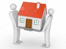 Dịch vụ chuyển nhà trọn gói uy tín và chất lượng nhất tại TP.HCM
