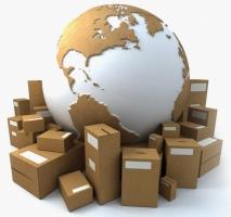 Dịch vụ chuyển phát nhanh quốc tế uy tín nhất