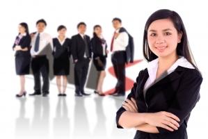 Dịch vụ cung ứng lao động -  nhân sự uy tín ở TP.HCM