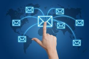 Dịch vụ email miễn phí tốt nhất thế giới