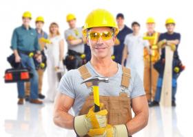 Dịch vụ gọi thợ sửa chữa uy tín, chất lượng nhất tại Việt Nam