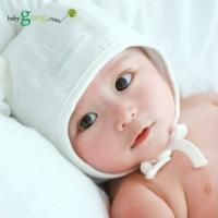 Dịch vụ khám thai, siêu âm uy tín, chất lượng tại TP. HCM