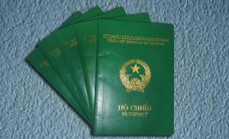 Dịch vụ làm visa, hộ chiếu nhanh và uy tín nhất tại Hà Nội