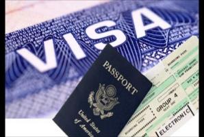 Dịch vụ làm visa nhanh chóng và uy tín nhất TPHCM
