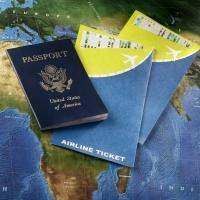 Dịch vụ làm visa nhanh và uy tín nhất tại Hà Nội hiện nay