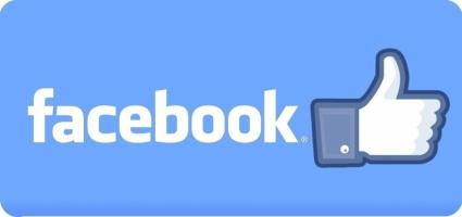 Dịch vụ mở khóa tài khoản Facebook giá rẻ, uy tín nhất hiện nay