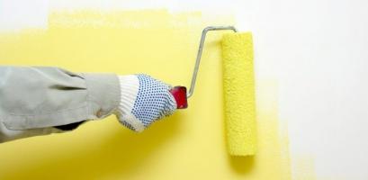 Dịch vụ sơn nhà giá rẻ nhất tại Đà Nẵng