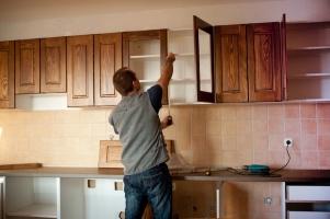 Dịch vụ sửa chữa đồ gỗ tại nhà uy tín nhất Hà Nội