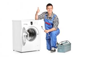 Dịch vụ sửa chữa máy giặt tại nhà ở Hà Nội giá rẻ và uy tín nhất