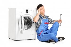 Dịch vụ sửa chữa máy giặt tại nhà ở TPHCM giá rẻ và uy tín nhất