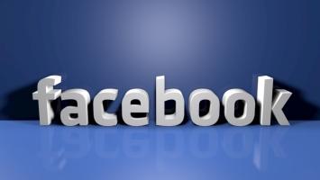 Dịch vụ Auto Commet trên Facebook giá rẻ, uy tín nhất hiện nay