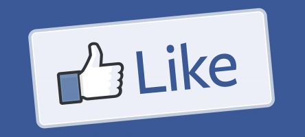 Top 9  dịch vụ tăng sub, tăng like Facebook giá rẻ uy tín nhất hiện nay