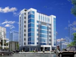 Dịch vụ thành lập công ty tốt nhất tại Hà Nội