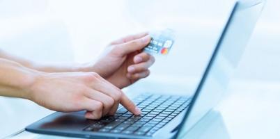 Dịch vụ thanh toán trực tuyến tốt nhất thế giới hiện nay