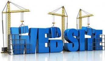 Dịch vụ thiết kế website xây dựng chuyên nghiệp nhất