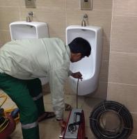 Công ty cung cấp dịch vụ thông toilet ở Hà Nội