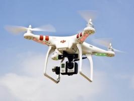 Dịch vụ thuê flycam giá rẻ và uy tín nhất TPHCM