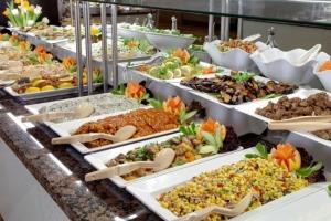 Dịch vụ nấu tiệc tại nhà chất lượng nhất tại Hà Nội