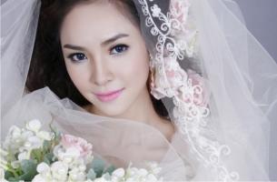 Top 10 Dịch vụ trang điểm đẹp tại nhà giá rẻ nhất tại Hà Nội