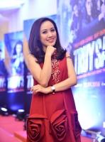 Dịch vụ truyền hình  uy tín và chất lượng nhất tại Việt Nam