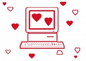 Dịch vụ tư vấn tình yêu online, giữ gìn hạnh phúc gia đình