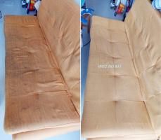 Top 5  dịch vụ giặt ghế, giặt thảm, giặt nệm uy tín nhất tại TP. HCM