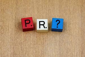 Dịch vụ viết bài PR chuyên nghiệp giá rẻ nhất Hà Nội