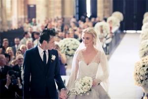 Dịch vụ Wedding Planner tốt nhất Hồ Chí Minh