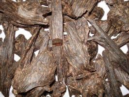 địa chỉ bán trầm hương thơm uy tín nhất Đà Nẵng