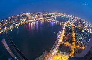 điểm đến đẹp nhất tháng 12 tại Việt Nam