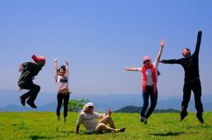 Điểm đến không thể bỏ qua khi du lịch Bắc Giang