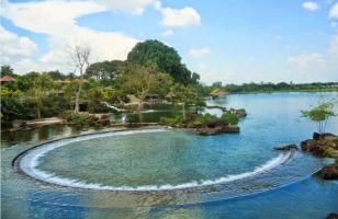 điểm du lịch đặc sắc nhất tỉnh Đồng Nai