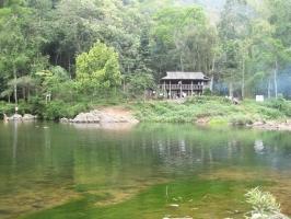 điểm du lịch đẹp nhất Bắc Giang
