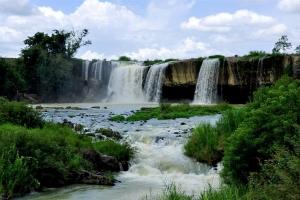 Điểm du lịch hấp dẫn nhất của tỉnh Đăk Nông