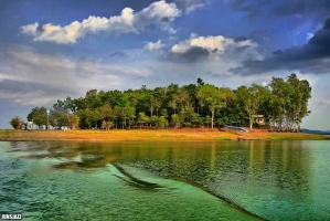 điểm du lịch hấp dẫn tại Đồng Nai