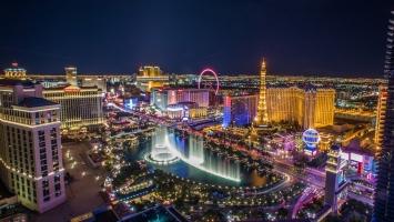 điểm du lịch thu hút khách nhất thế giới