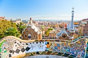 địa điểm du lịch thú vị nhất Tây Ban Nha