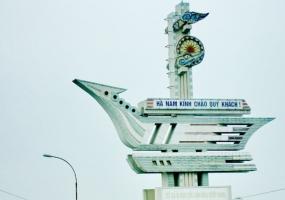 Điểm du lịch văn hóa tâm linh nổi tiếng ở Hà Nam
