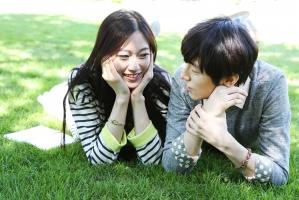 điểm hẹn hò lãng mạn nhất của giới trẻ Hà Thành