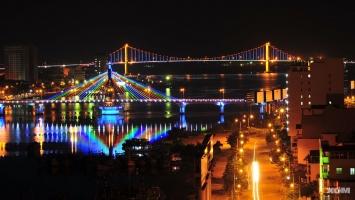 Điểm điểm mua sắm thú vị nhất khi đi du lịch Đà Nẵng