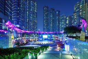 điểm tham quan thú vị nhất khi du lịch tại Cửu Long, Hồng Kông