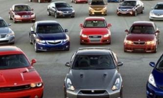 Diễn đàn ô tô lớn nhất Việt Nam
